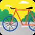 icon-eco-bike-cc