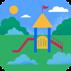 icon-parques-tematicos-cc