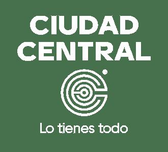 Ciudad-central-grupo-orve-logo