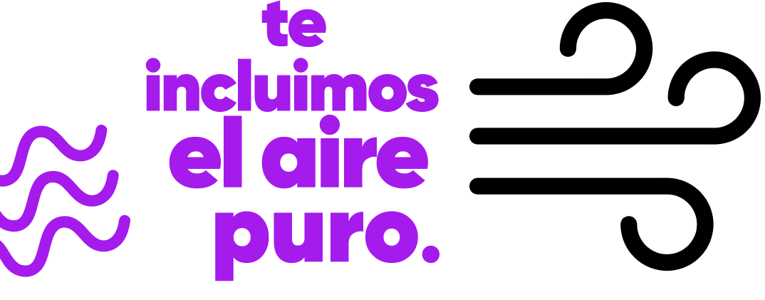 ILUSTRACIÓN-AIRE PURO