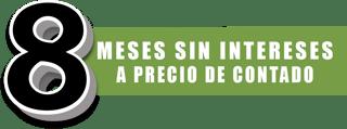 ENERO DE INVERSION EDITABLE