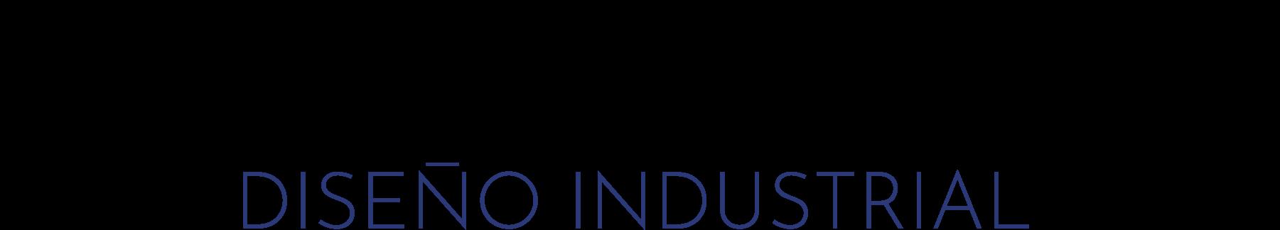 Logo Marco barba