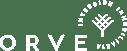 logo-orve_v1a