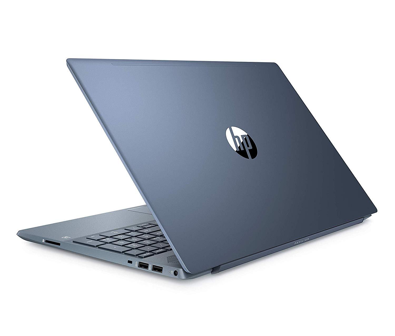 laptop-pavilion-hp