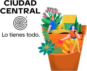ciudad-central